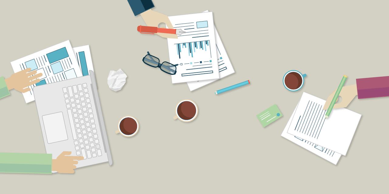 Workshop Honorare & Nutzungsrechte in der Jobpraxis
