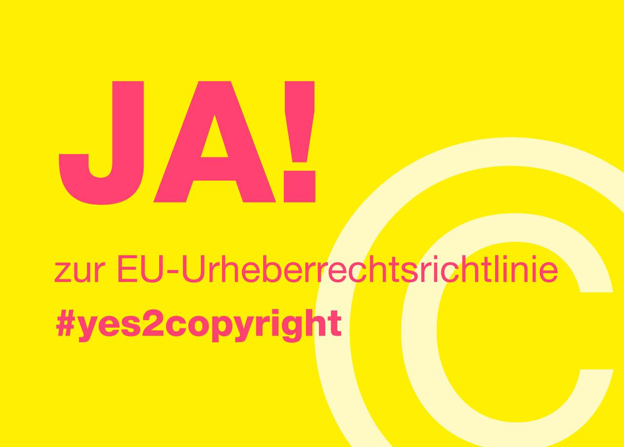 Manifest für ein offenes und faires Netz