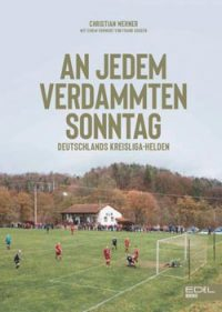 news-werner-sonntags-cover