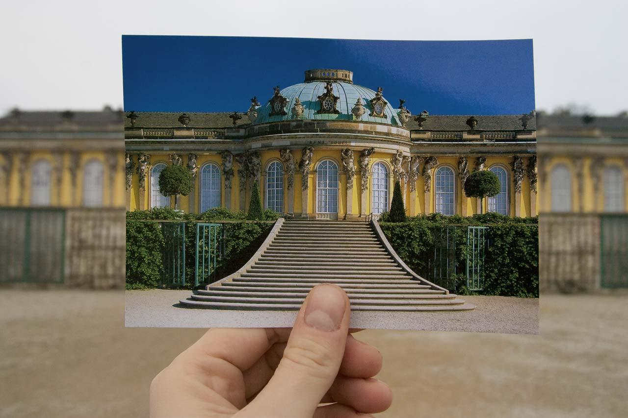 Preußen-Stiftung kippt Foto-Richtlinien